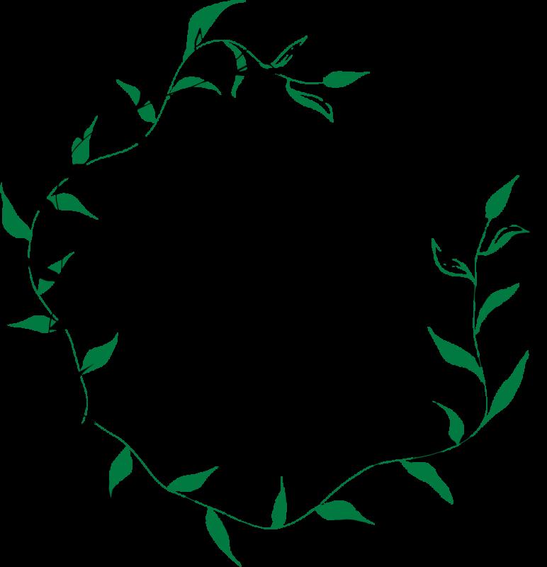 Aufildesateliers logo 150dpi