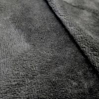 Bambou gris