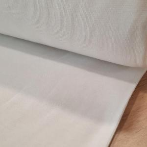 Bord cote blanc 2