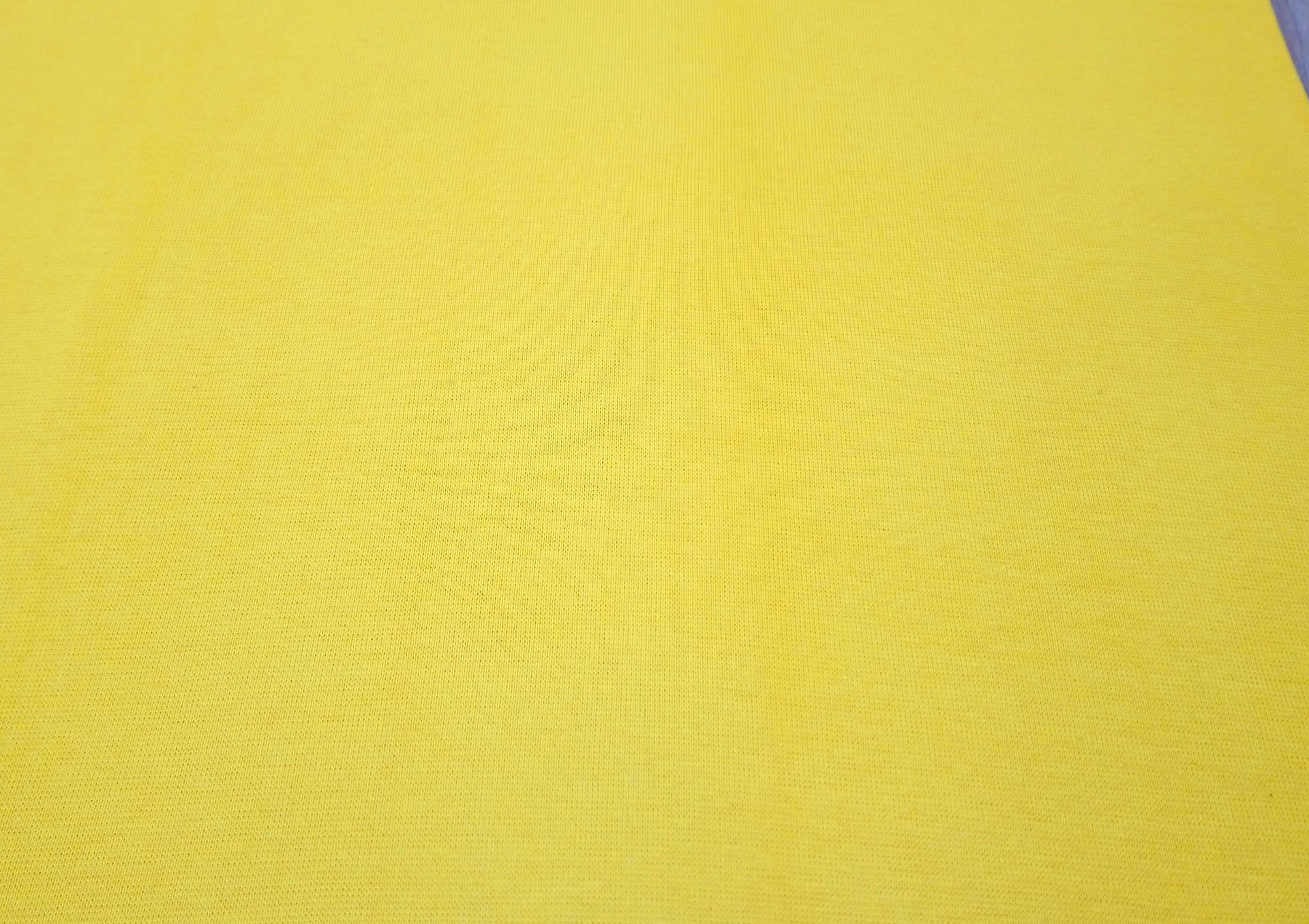 Bord cote jaune 2