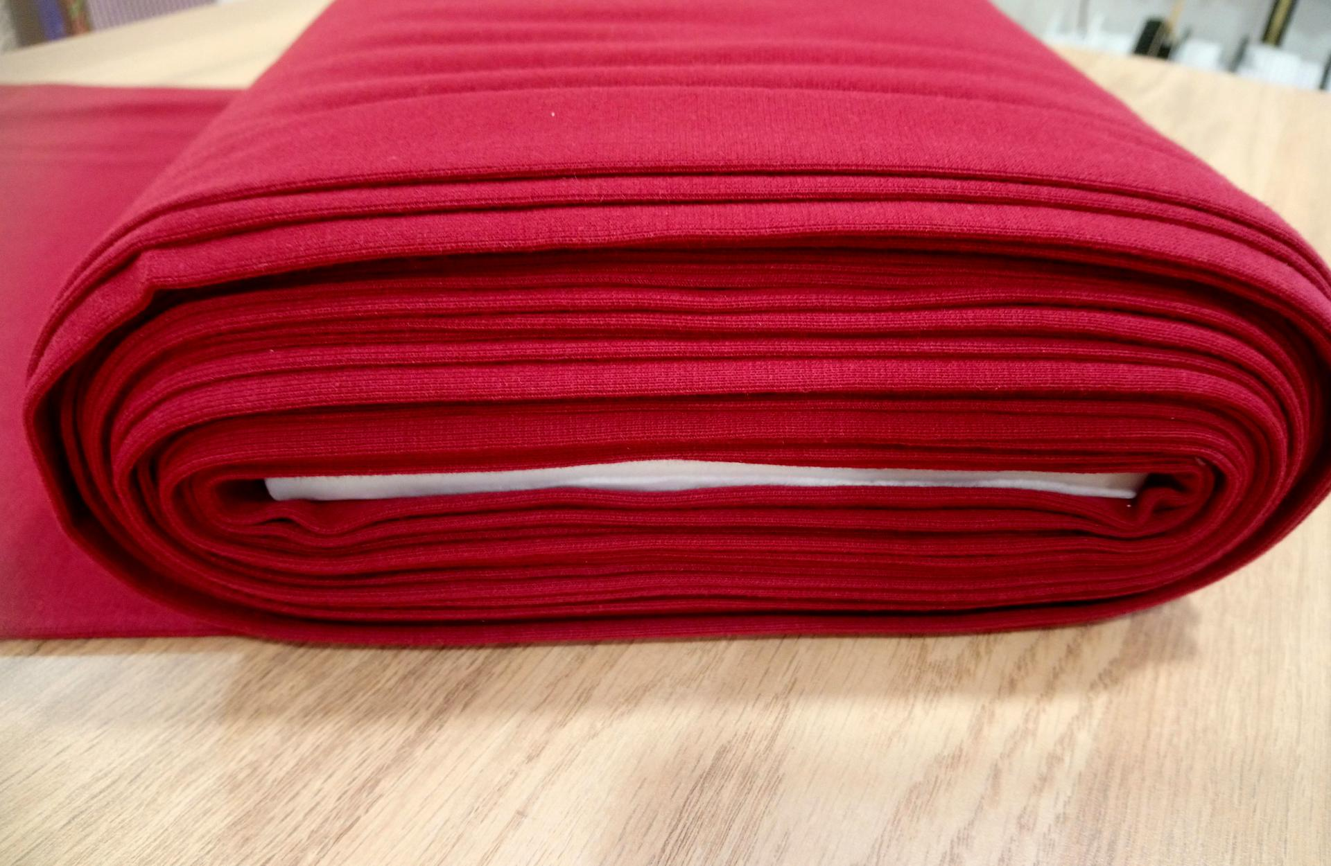 Bord cote rouge 2