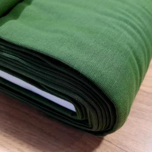 Bord cote vert foret 1