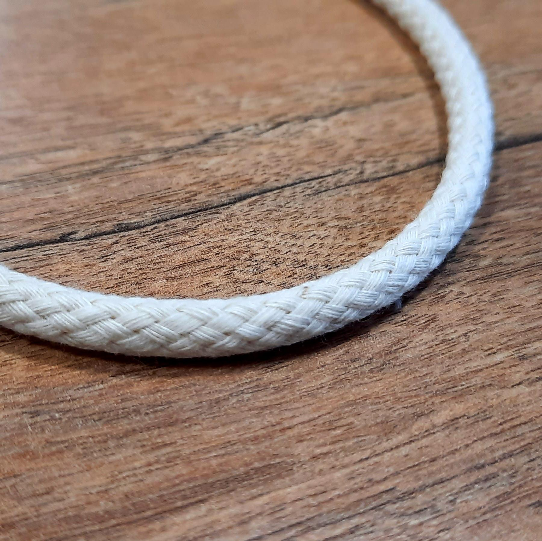 Corde 2