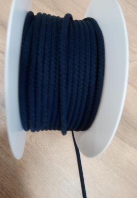 Cordon anorak bleu 0 5