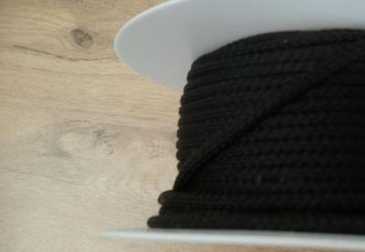 Cordon anorak noir 0 5 2