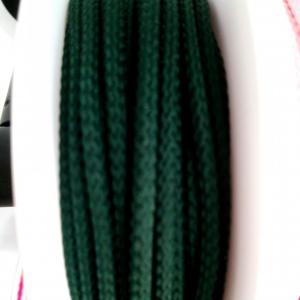 Cordon anorak vert 2