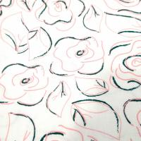 Coton chalk paint agf 2