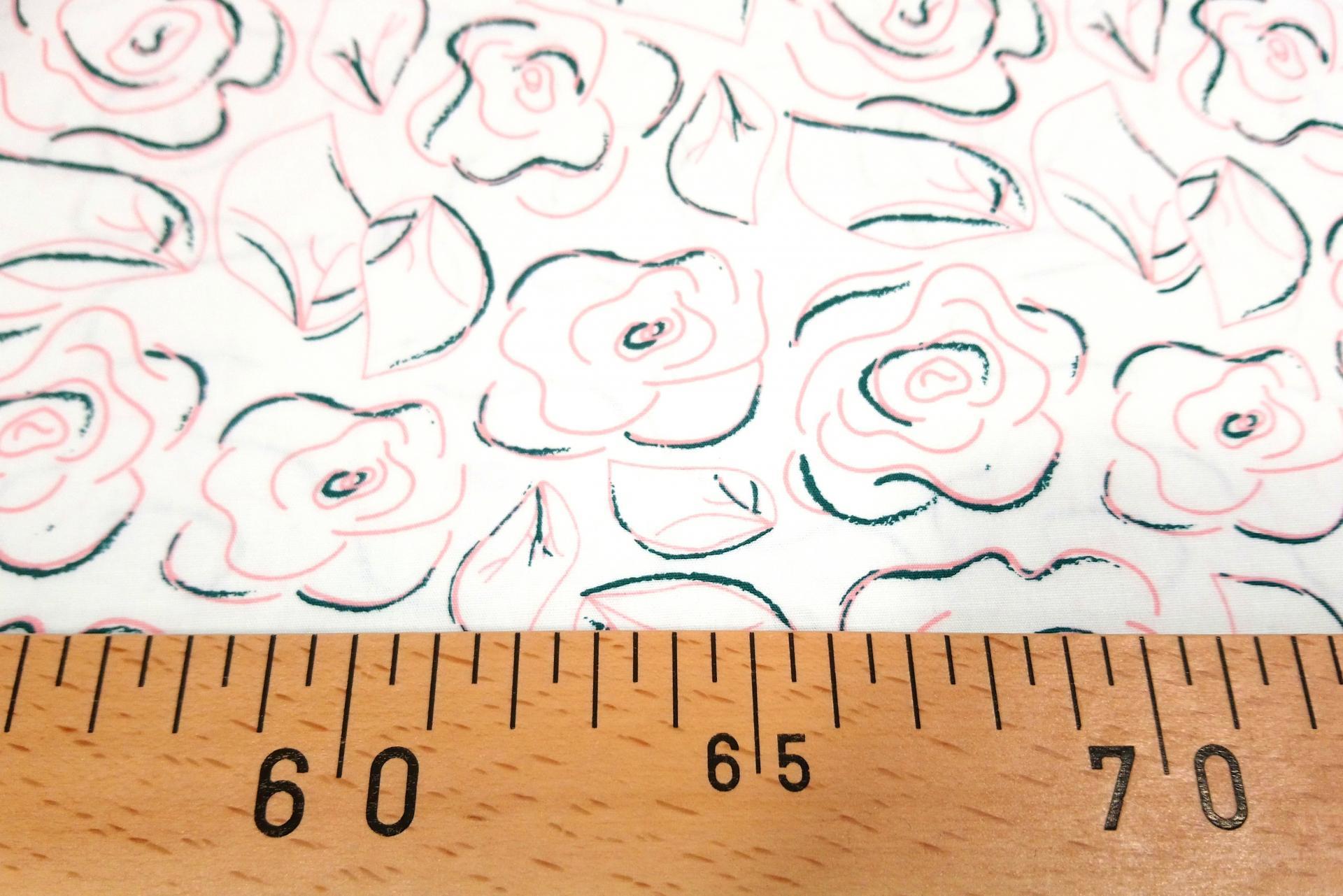 Coton chalk paint agf 3