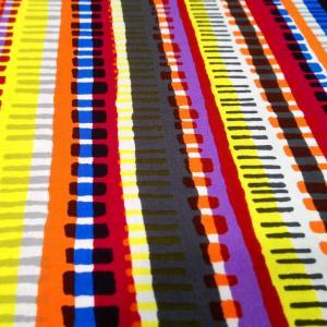 Coton croosing cotton steel 2