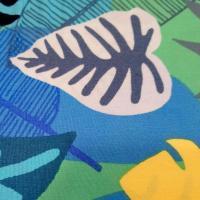 Coton sirena agf 2