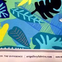 Coton sirena agf 4