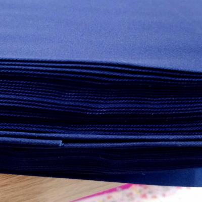 Coton stretch