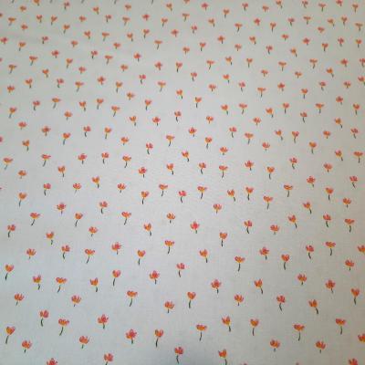 Flower gots blanc 5