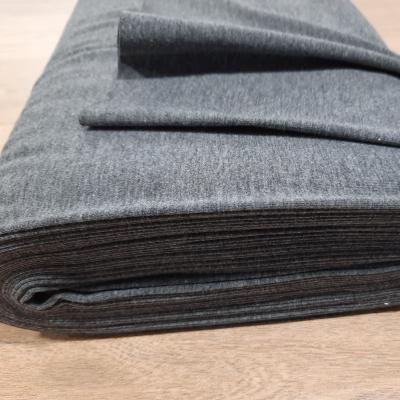 Jersey gris 1