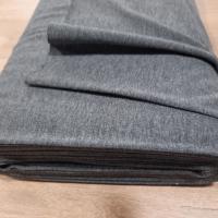Jersey gris 2