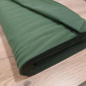 Jersey vert 2