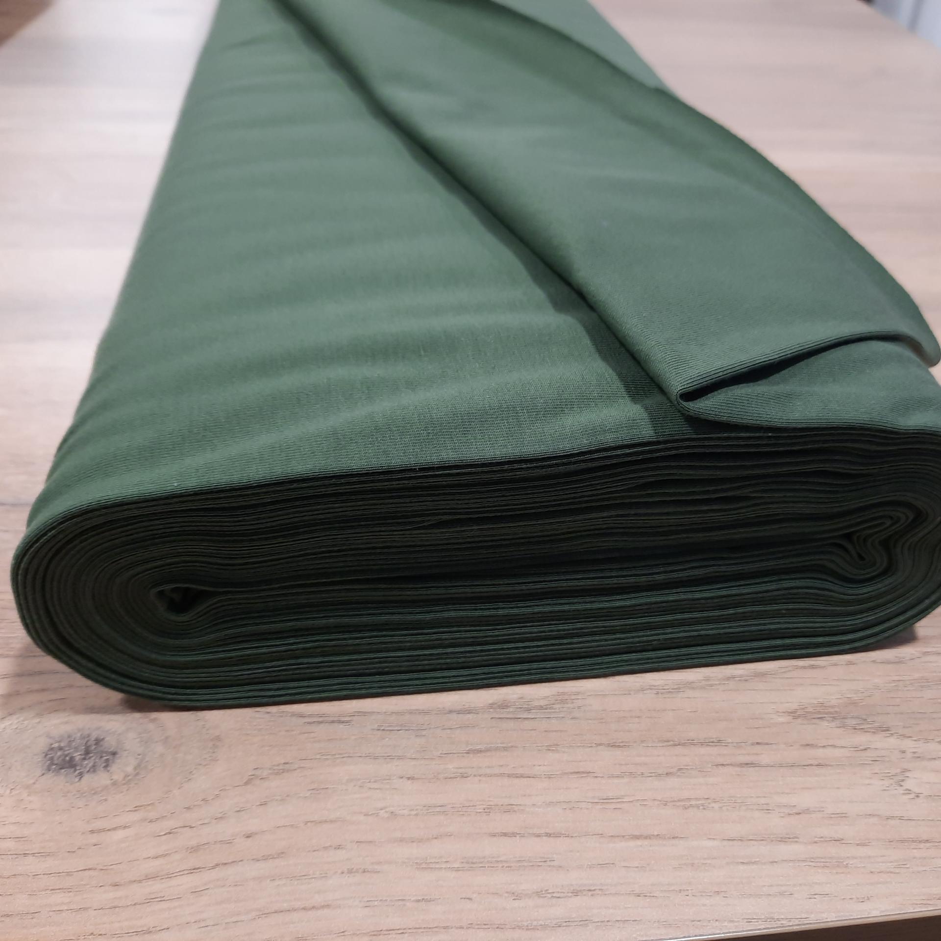 Jersey vert