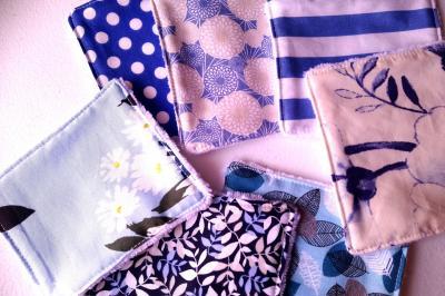 Lingette bleu new 3 jpg