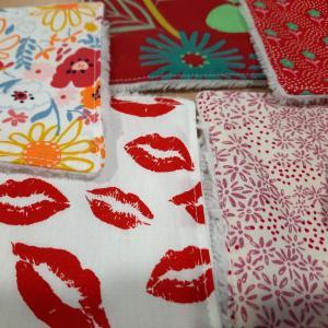 Lingette kiss 3