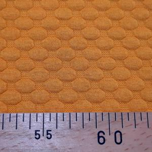 Molleton jaune 9