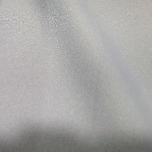 Polyester bleu clair 2