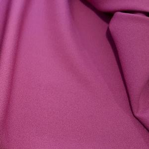 Polyester fushia 1