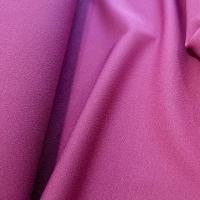 Polyester fushia 2