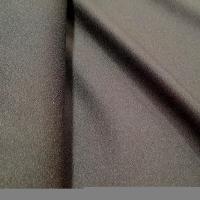 Polyester noir