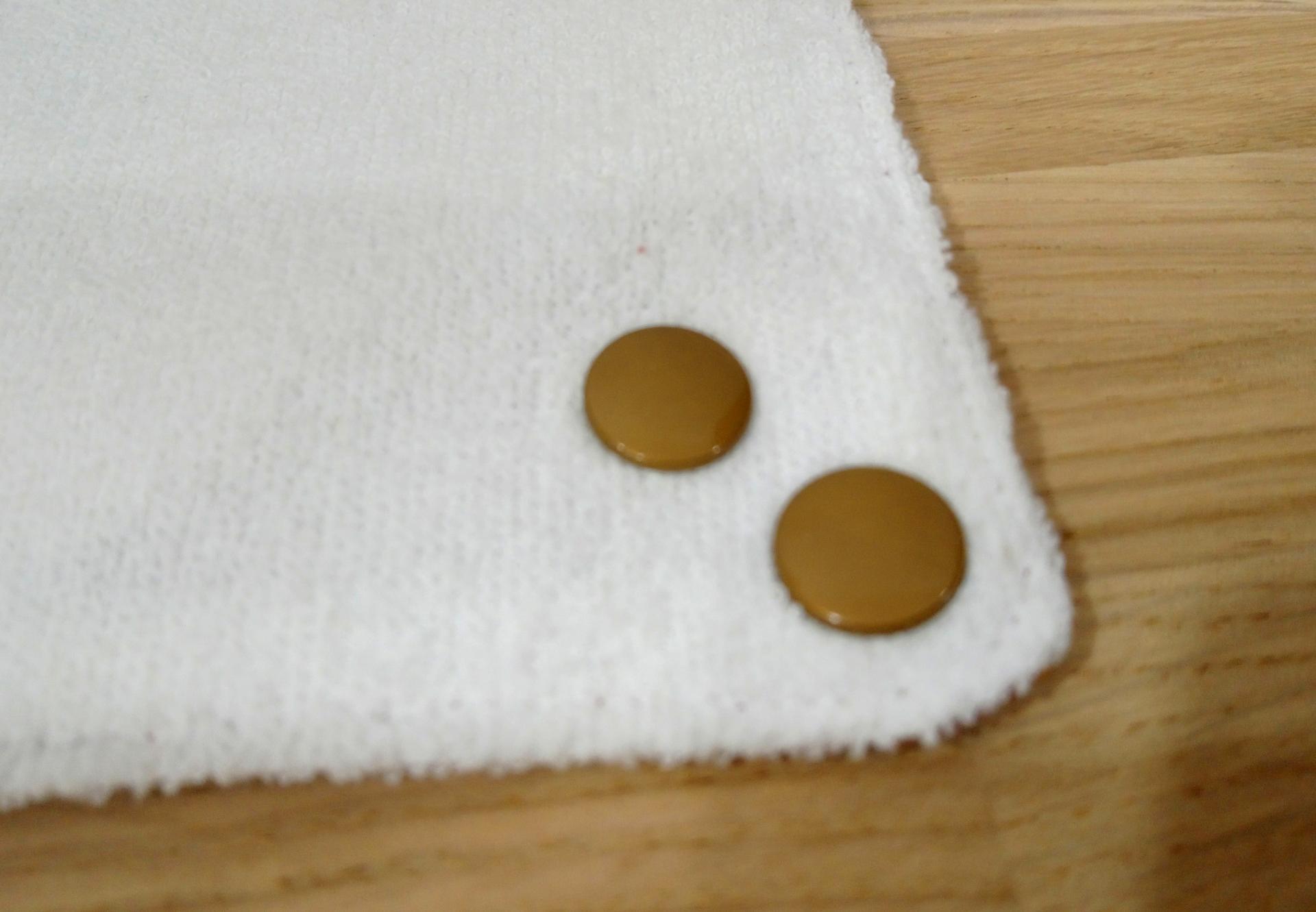 Protection fleur de coton 3