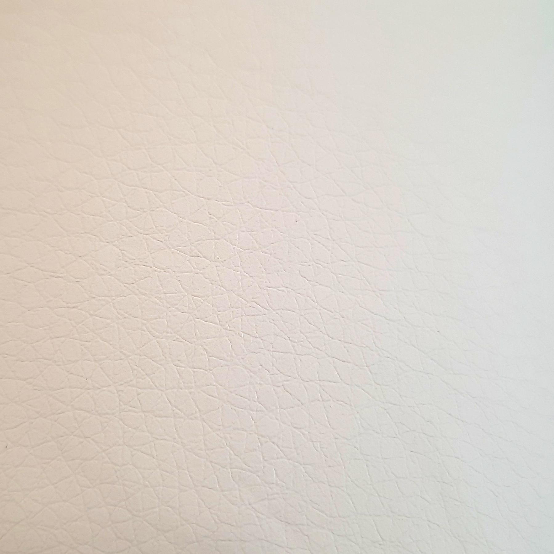 Simili blanc 2