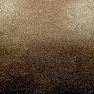 Simili marron 1
