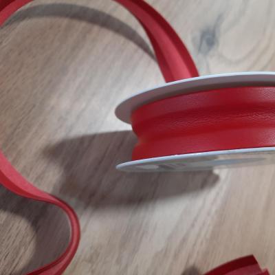 Simili rouge 2