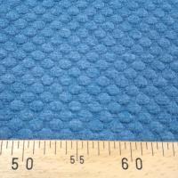 Tricot bleu 2