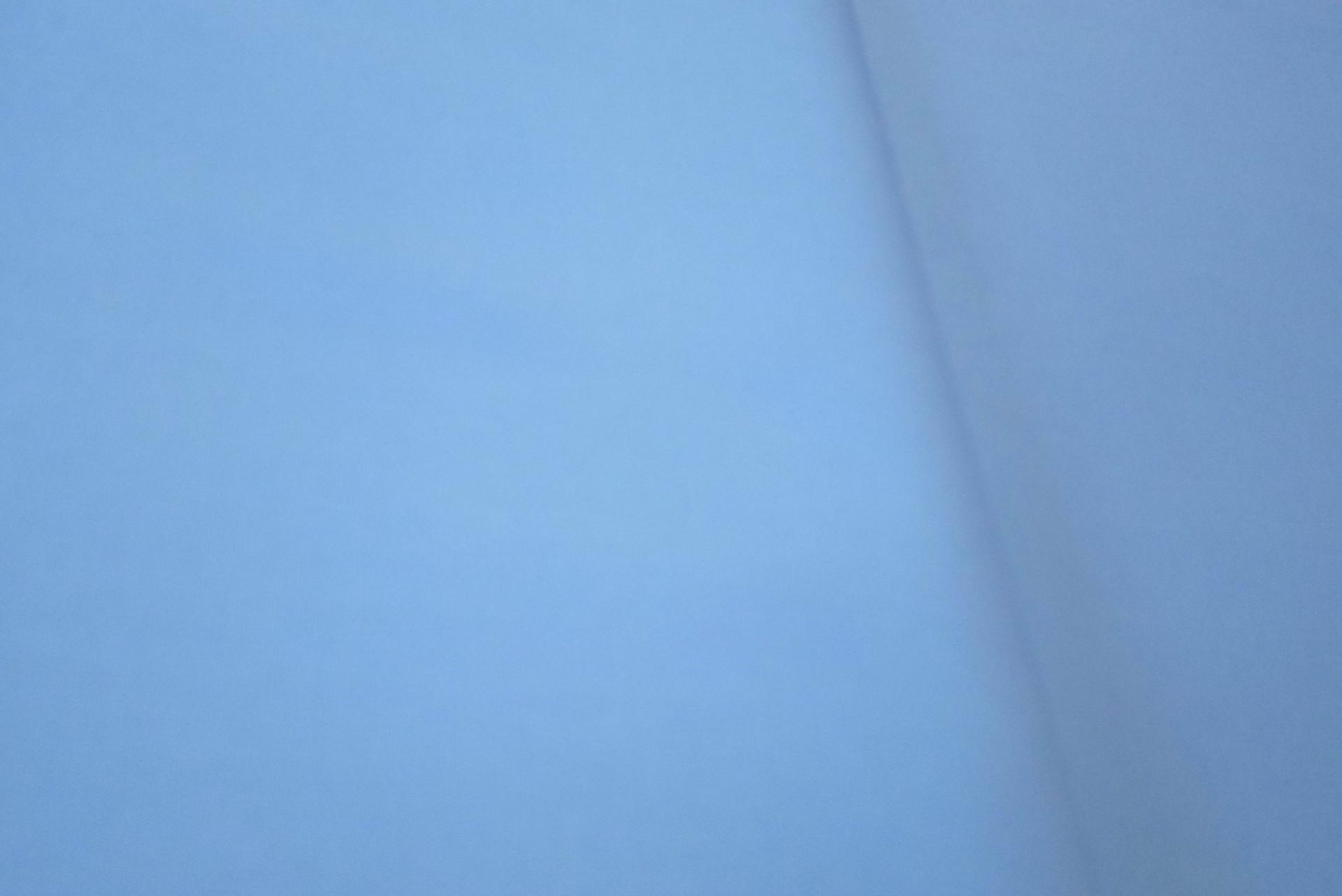 Uni10 bleu clair 2