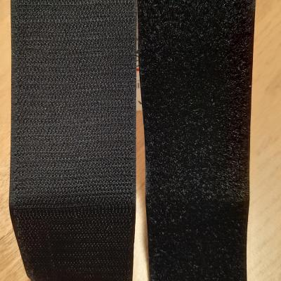 Velcro 4 cm